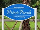 Parrish-FL-01-1024x768.jpg