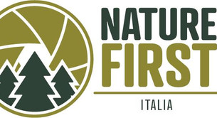 Nature First Italia