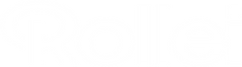 Rollei-Logo copia.png