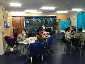 Youth Club session (002).JPG