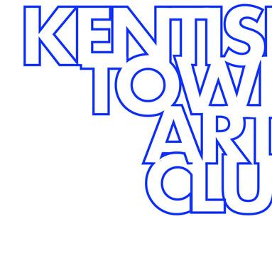 Kentish Town Arts Club