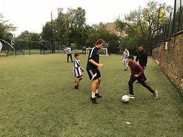 Fotball Session (002).JPG
