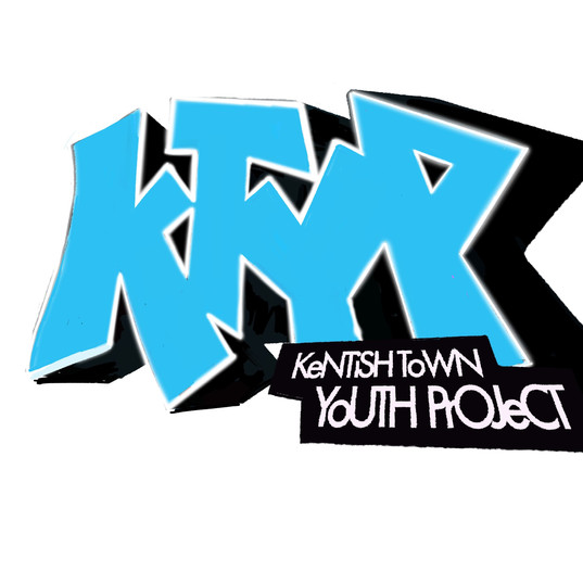 Kentish Town Youth Project