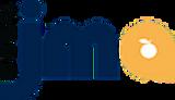 Final final Logo for Five years smathi -.webp