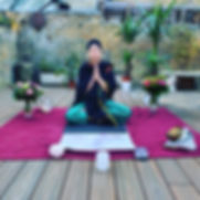 veronica yoga.JPG