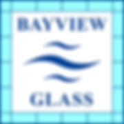 BAYVIEW-GLASS-LOGO.jpg