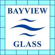 BAYVIEW-GLASS-LOGO.jpg