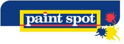 paintspot-logo.jpg
