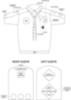 joeyuniform2.jpg