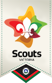 ScoutsAus4thWilliBannerWebmew.png