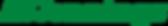avjennings_logo.png