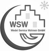 Seniorenservicehaus Wedel