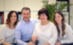 Familie Wedel (2).JPG