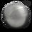 Thumbnail: Obut Loisir Inox         9 Stries
