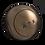 Thumbnail: ATX