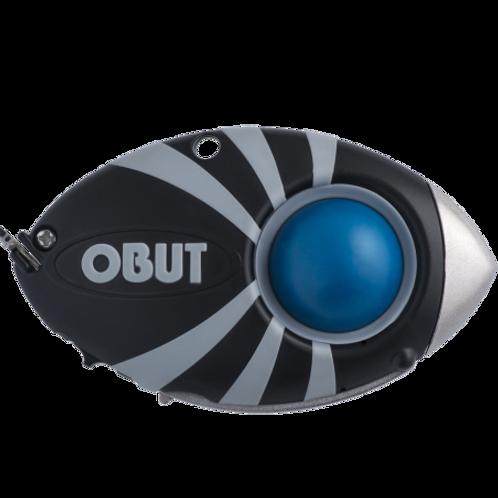 Double-mètre Obut
