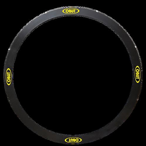 Cercle de pétanque Obut