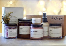 Hapless Holiday Box - create your own or premade.jpg
