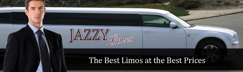 Limo Service to Monster Jam!