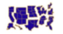 Charlie's-Guys-Map---Regions-v3.jpg