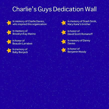 Donor-Wall-CG-2020-11.jpg