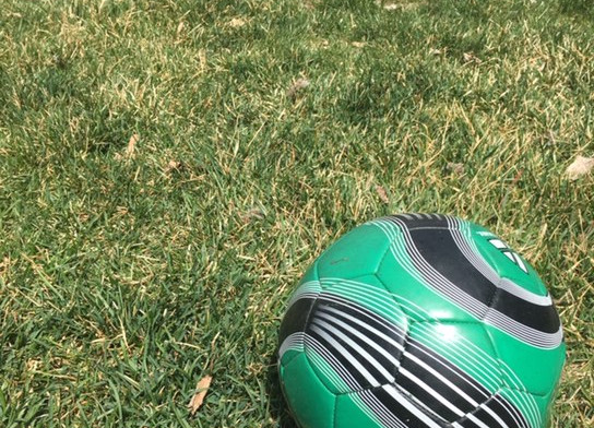 Soccer Experience
