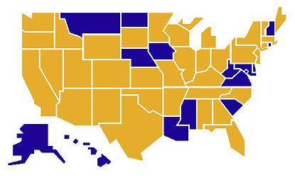 Charlie's-Guys-US-Map-2020-06.jpg