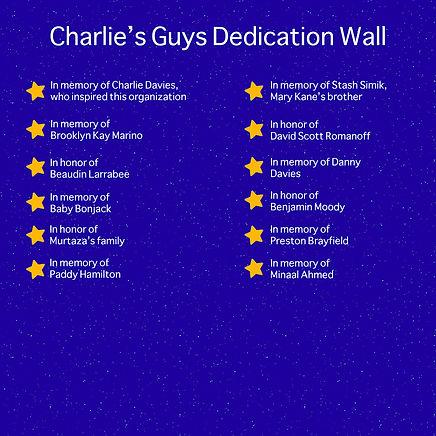 Donor-Wall-CG-2021-02 (1).jpg