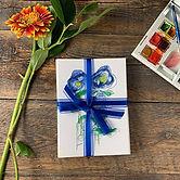 blue egg arts etsy shop sample greeting card.jpg