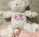 molly bear image