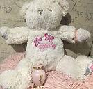 molly bear image