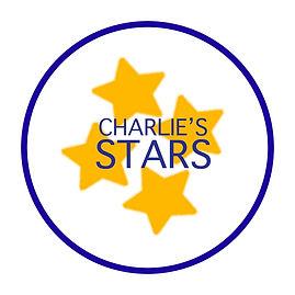Charlie's Stars.jpg