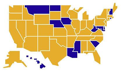 Charlie's-Guys-US-Map-2020-11.jpg