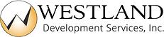 logo-westland-development.png
