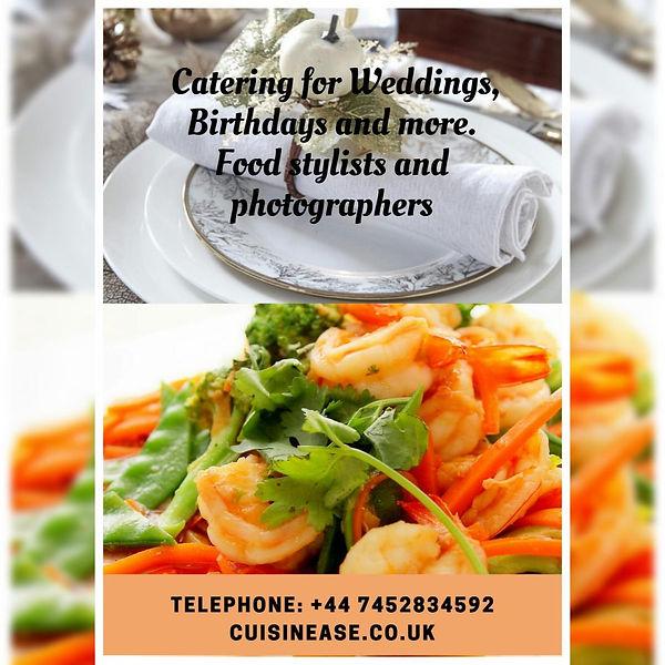 Catering for Weddings.jpg