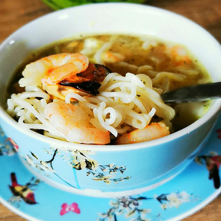 for wix Sui Mein with protein noodles.jp