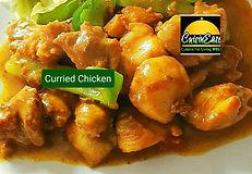 curried chicken.jpg