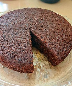 fruit cake 2.jpg