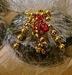 Gift%20wrapped%20fruit%20cake_edited.jpg