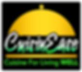 cuisinease logo.jpg