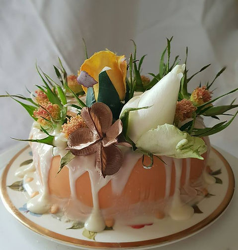 Ninas birthday cake.jpg
