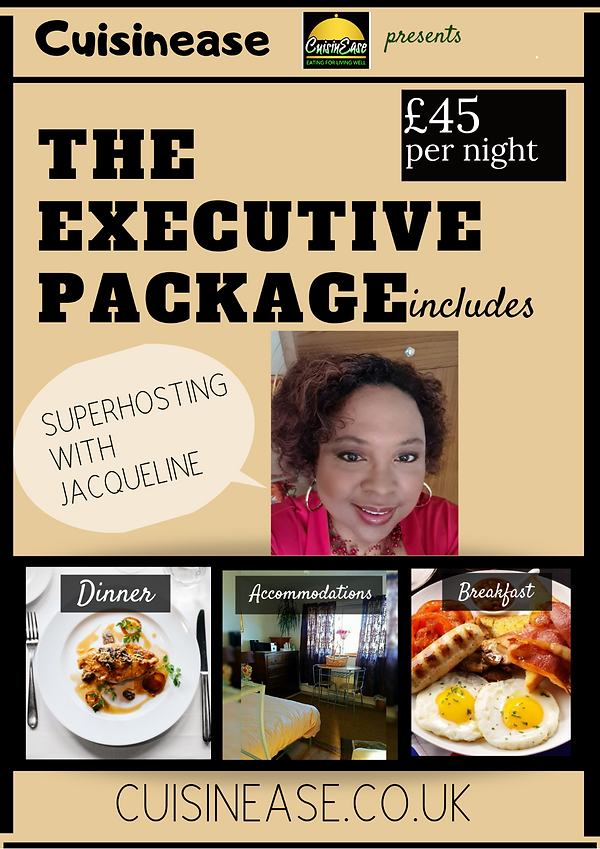 The Executive Package.png