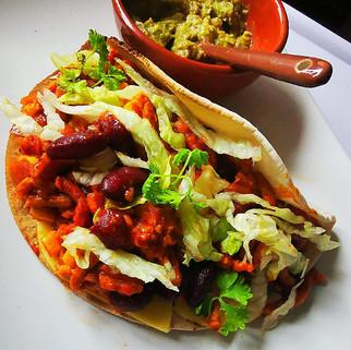 for wix Vegan taco shells.jpg