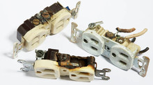 Aluminum Wiring, What You Need to Know