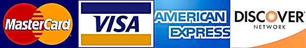 Credit-Card-Logos-Stripe-LifterLMS.png