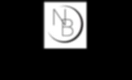 logo26%20sul%20bianco%20music%20e_edited