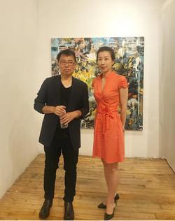 SungK_Cindy Choi