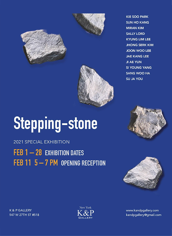 Stepping Stone Group4-01.png
