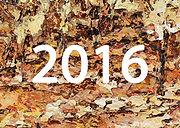 2016_web.jpg