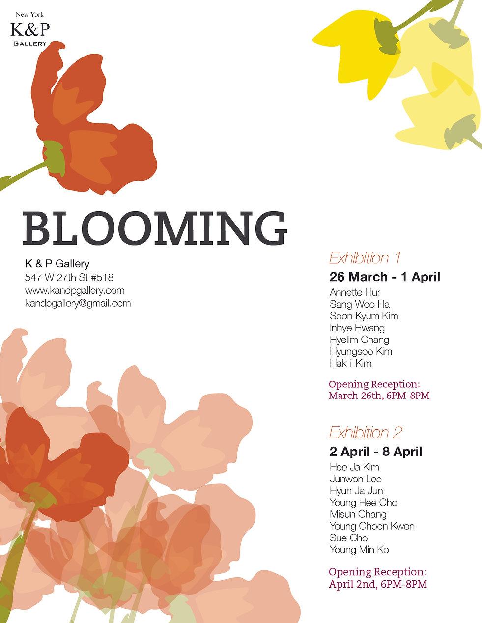 blooming_final (1).jpg